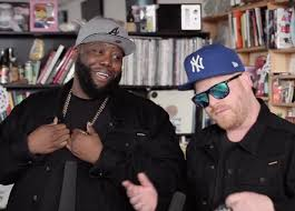 gucci mane tiny desk watch run the jewels entertaining tiny desk concert performance