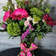 flower delivery las vegas las vegas florist flower delivery by shack florist