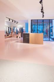 Shop In Shop Interior Designs by 1151 Best Retail Interiors Images On Pinterest Retail Interior