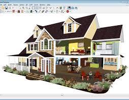 Home Designer Interiors Home Design - Professional home designer