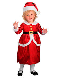 mrs santa claus costume mrs claus costumes and women mrs claus christmas