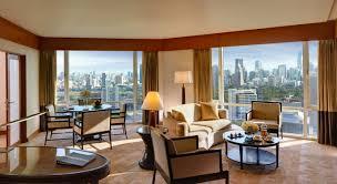 This Closest Conrad Bangkok Hotel U2013 Luxury Bangkok Hotel U2013 Hotels In Bangkok