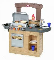 cuisine smoby cook master cuisine smoby cuisine cook master smoby cuisine cook master