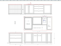 kitchen island dimensions kitchen island layout dimensions kitchen island dimensions kitchen