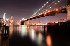 brooklyn bridge walkway wallpapers brooklyn bridge hd wallpaper wallpaper flare