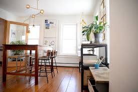 Design Home Interiors Wallingford What Is Wallingford Square In Kittery Foreside Adh