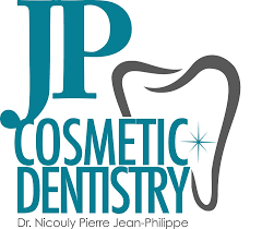jp cosmetic dentistry inc home facebook