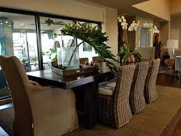 tropical dining room tropical dining room furniture large and beautiful photos photo