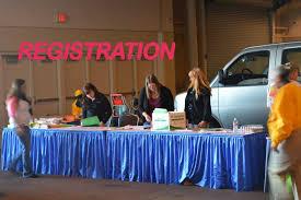 corvette chevy expo exhibitors info registration corvette chevy expo