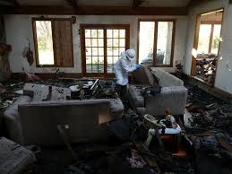 can battery operated night lights catch fire do you make these common fire hazard mistakes adjusters international