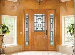 100 doors halloween front doors cool front door halloween