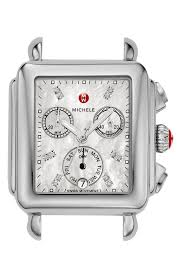 michele watches nordstrom