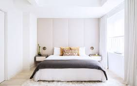 Bedroom Colors MyDomaine - Calming bedroom color schemes