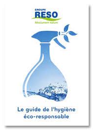 produit nettoyage cuisine professionnel groupe reso matériel et produits d hygiène pour professionnels