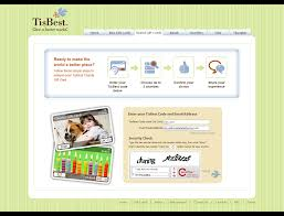the best last minute christmas gift for 2010 u2013 tisbest gift cards