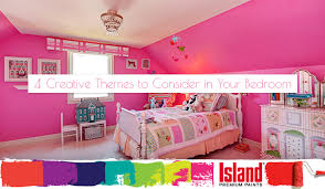 island paints top paint manufacturer in the philippines
