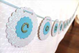 shower decoration ideas diy table centerpiece page of decor baby
