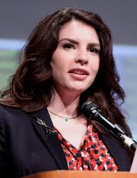 stephenie meyer wikipedia