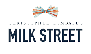 christopher kimball u0027s milk street magazine not just another