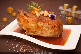 comment cuisiner l oie cocotte d oie d anjou mijotée au vin blanc
