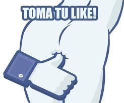 quereis más likes meme by roy1890 memedroid