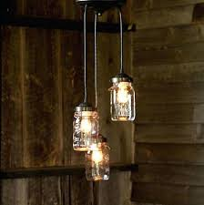mason jar lights lowes mason jar pendant lighting mason jar pendant light lowes