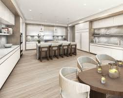 screen house kitchen and dining room grade new york grade screen house kitchen and dining room grade new york