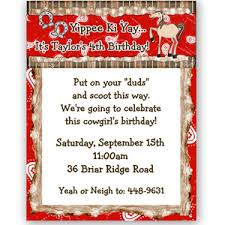 invitation for birthday party quotes stephenanuno com