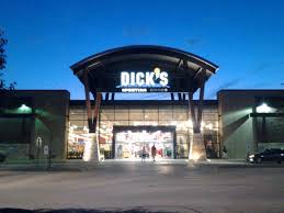what time does dickssportinggoods open on black friday u0027s sporting goods store in algonquin il 476