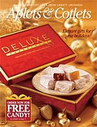 aplets and cotlets where to buy picture of gourmet shop from cybercucina gourmet food gift