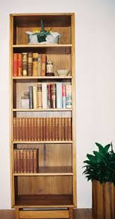coffin bookshelf you can take it with you when you go shelftalker