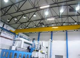 Led Warehouse Lighting Ufo Led High Bay Light Led Warehouse Lighting Led High Bay