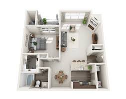 1 2 and 3 bedroom apartments on long island the reserve at the