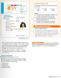 singapore math series primary mathematics vs math in focus
