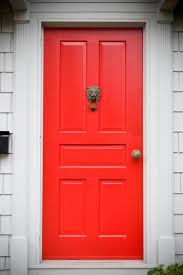 home door design red door design u0026 build