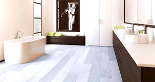 bathroom laminate flooring with waterproof ideas home within in