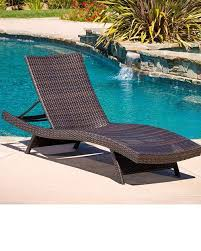 Patio Lounge Chairs On Sale Design Ideas Home Design Beautiful Poolside Lounge Chairs Cheap Awesome