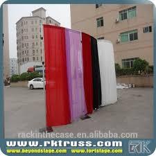 Wedding Mandap For Sale Rk Wedding Backdrop Frame Portable Pipe And Drape Wedding Chuppah