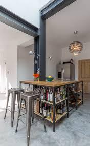 small portable kitchen islands kitchen islands kitchen island table with storage small portable