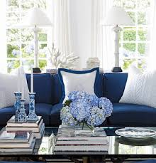 Decorating Coffee Table How To Style Your Coffee Table