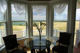 Dining Room Window Treatments Ideas Ideas Enthralling Window Treatment Ideas With Beautiful And Clever