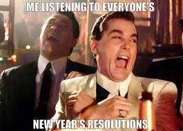 Funny Happy New Year Meme - happy new year 2018 meme merry christmas happy new year 2018