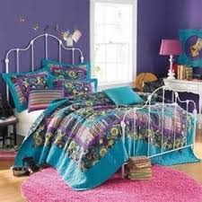 exceptional turquoise and purple bedroom 3 valspar paint colors