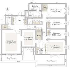 mitsubishi enters apartment building renovation and resale market