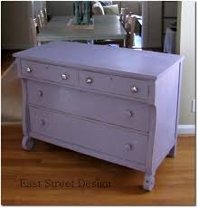Bedroom Furniture Painted With Chalk Paint Painted With Annie Sloan Chalk Paint In Emile Seen On East Street
