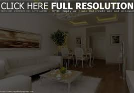 Decorating Ideas For Living Rooms With High Ceilings by Decorating Family Room With High Ceilings Sizing It Down How To