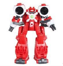 imagenes q interesante 15 cm feliz q bot juguete deformable q bot robot interesante q bot