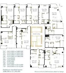 rosewood floor plan parc rosewood floor plan at home and interior design ideas