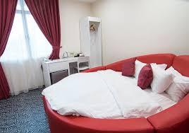 link boutique hotel melaka official site link boutique hotel