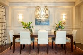 unique dining room chandeliers canada h77 in home remodel ideas